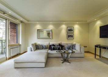 Thumbnail 2 bed flat for sale in Kingston House South, Ennismore Gardens