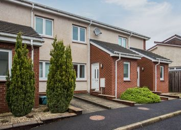 Thumbnail 2 bedroom terraced house for sale in 24B, Williamson Place, Johnstone