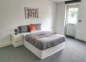 Room to rent in Brunswick Terrace, Wednesbury WS10
