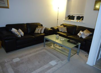 Thumbnail 2 bed flat to rent in Fleet Road, Hampstead