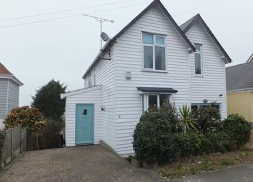 4 bed detached house for sale in Grimthorpe Avenue, Seasalter, Whitstable CT5