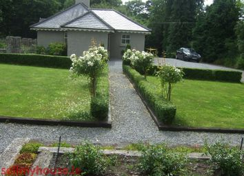 Thumbnail 2 bed cottage for sale in Dunkerron, Kenmare, V93 Y7H6