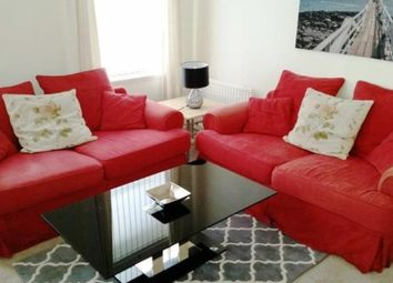 Thumbnail 1 bed flat to rent in Berry Street, Aberdeen