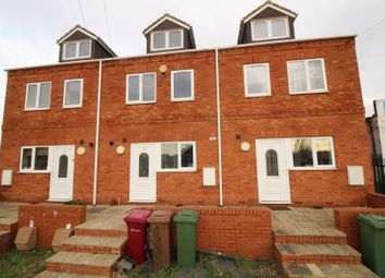 Thumbnail 5 bedroom shared accommodation to rent in Station Road, Keadby, Scunthorpe