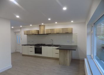 Thumbnail 2 bed flat to rent in Seabrooke Road, Sheffield