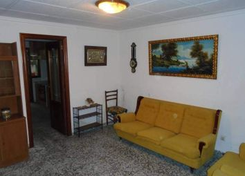Thumbnail 4 bed town house for sale in Ontinyent, Valencia, Spain
