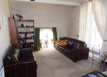 Thumbnail 2 bed flat to rent in Princes Court, Penrith
