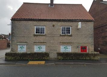 Thumbnail Room to rent in - High Street, Barlborough, Chesterfield, England