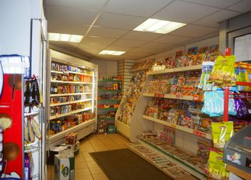 Thumbnail Retail premises for sale in Off License & Convenience HD6, West Yorkshire