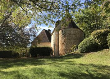 Thumbnail 4 bed property for sale in Saint Cyprien, Dordogne, France