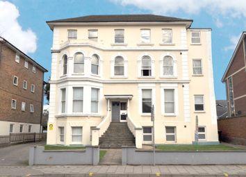 Thumbnail Studio for sale in Surbiton Road, Kingston Upon Thames