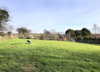 Pound Hill, Landrake, Cornwall PL12
