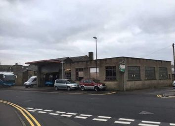 Thumbnail Land for sale in Victoria Coach Station, Victoria Road Guiseley, Leeds