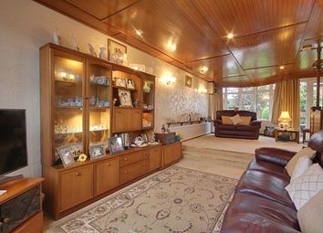 3 bed detached house for sale in Goodwood Road, Wollaton, Nottingham NG8