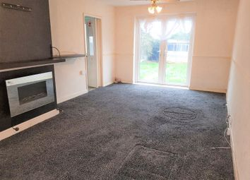 3 bed semi-detached house to rent in Chelmer Cresent, Barking IG11