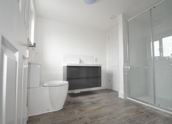Thumbnail 4 bed semi-detached house to rent in Hayes Wood Avenue, Hayes