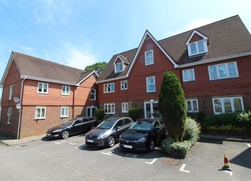 Thumbnail 1 bed flat to rent in Headley Road, Grayshott, Hindhead