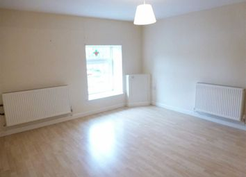 Thumbnail 2 bed property to rent in Blackburn Road, Great Harwood, Blackburn