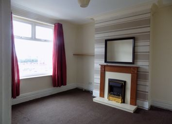 Thumbnail 2 bedroom flat to rent in Rutland Street, Pallion, Sunderland