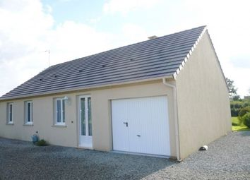 Thumbnail 2 bed property for sale in Chevaigne-Du-Maine, Mayenne, 53250, France