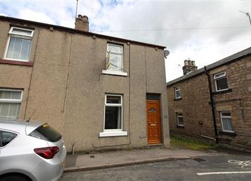 Thumbnail 2 bed property for sale in Chapel Street, Lancaster
