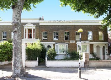 Thumbnail 1 bed flat for sale in Stamford Brook Road, Stamford Brook