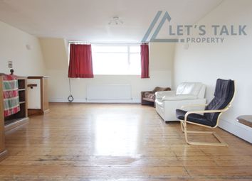 Thumbnail 2 bed duplex to rent in Ledbury Road, Notting Hill