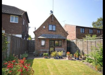 Thumbnail 2 bed detached house to rent in Red Street, Southfleet, Gravesend