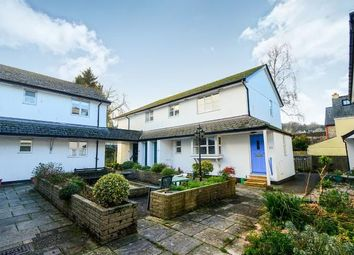 Thumbnail 2 bed flat for sale in St. Katherines Way, Totnes