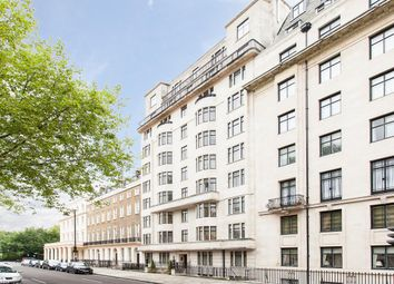 Thumbnail 2 bed flat for sale in 88 Portland Place, London