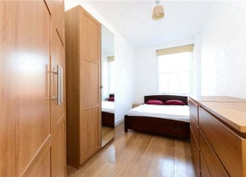 Thumbnail 1 bed property to rent in Middlesex Street, Aldgate, London