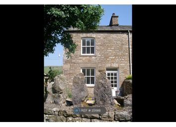 Thumbnail 2 bed semi-detached house to rent in Garsdale, Sedbergh