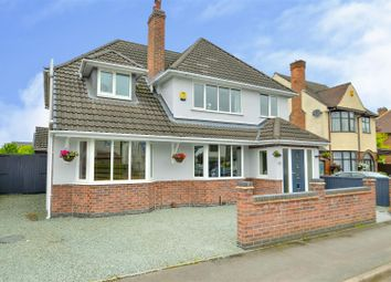 5 bed detached house for sale in Devonshire Avenue, Long Eaton, Nottingham NG10