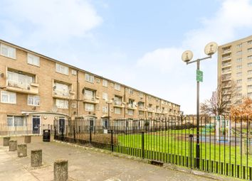 2 bed maisonette for sale in Nye Bevan Estate, Clapton E5
