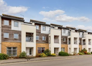Thumbnail 4 bed town house for sale in Norton Way, Poole, Dorset
