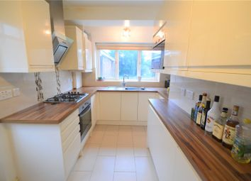 Thumbnail 3 bed semi-detached house to rent in South Park Hill Road, South Croydon