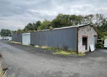 Thumbnail Land for sale in Lot 2 Whiteshawgate Farm, Off Hamilton Road, Strathaven