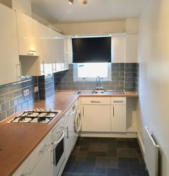 Thumbnail 2 bed semi-detached house to rent in Homesdale Road, Bromley