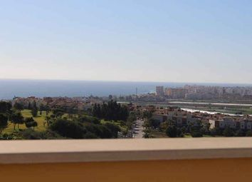 Thumbnail 2 bed apartment for sale in Caleta De Velez, Malaga, Spain