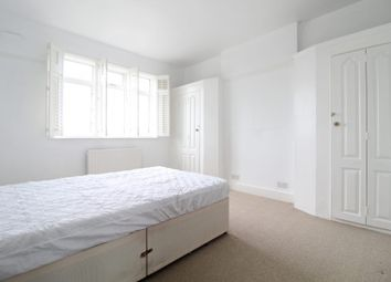 Thumbnail 4 bedroom terraced house to rent in Hebdon Road, London