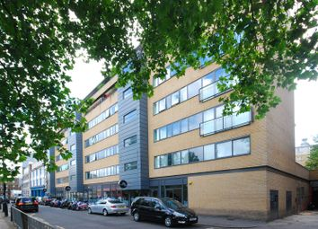 Thumbnail 2 bed flat to rent in William Road, Euston