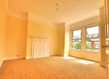 Thumbnail 2 bed property to rent in Jeddo Road, Shepherds Bush