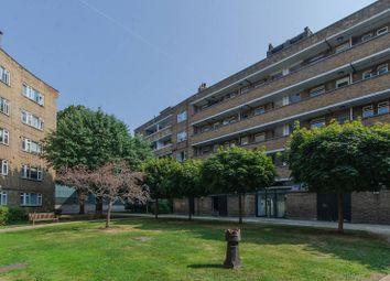 Hatfields, Waterloo, Waterloo, London SE1. 1 bed flat