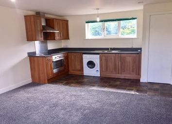 Thumbnail 1 bed flat to rent in Briggate, Huddersfield