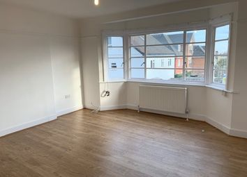 Thumbnail 2 bedroom flat to rent in Marlborough Gardens, London