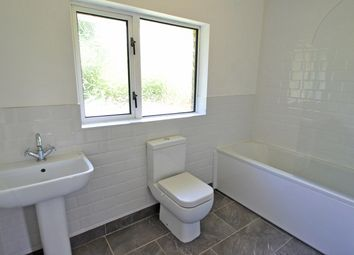 Thumbnail 3 bedroom semi-detached house to rent in Ashleigh Grove, Birmingham