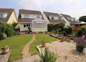 Thumbnail 3 bed property for sale in Redlands Road, Fremington, Barnstaple