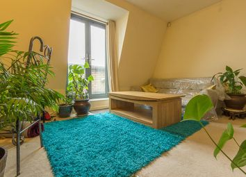 Thumbnail 2 bed flat for sale in High Street, Great Cambourne, Cambourne, Cambridge