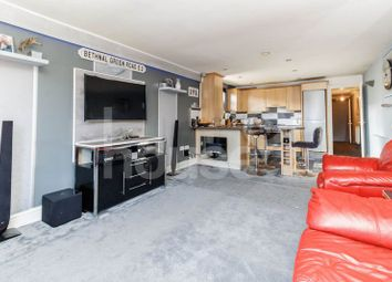 1 bed property for sale in High Street, Sheerness ME12