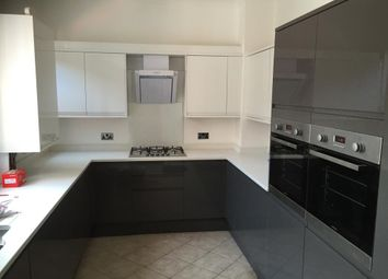 Thumbnail 5 bed end terrace house for sale in Eldon Street, Preston